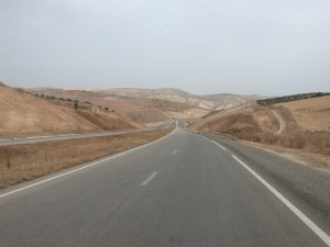 Marokko 2004 (166)